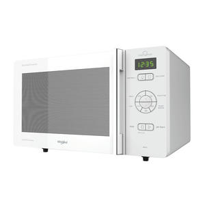 WHIRLPOOL MCP345WH - MediaWorld.it