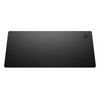 Mouse Pad Omen 300 HP OMEN Mouse Pad 300 su Mediaworld.it
