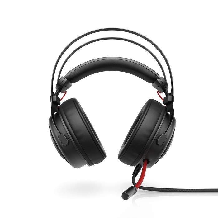 HP OMEN Headset 800 - thumb - MediaWorld.it