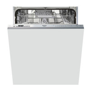 HOTPOINT HIO 3C22 C W - MediaWorld.it