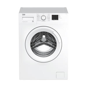 BEKO WTX81031W - thumb - MediaWorld.it