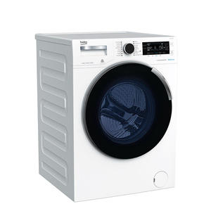 BEKO WTZ121435BI - thumb - MediaWorld.it