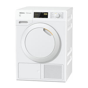 MIELE TDB 230 WP - MediaWorld.it
