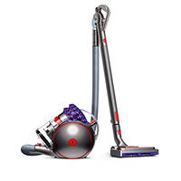 Aspirapolvere Senza sacco DYSON CINETIC BB PARQUET 2 su Mediaworld.it