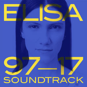 Elisa - Soundtrack 97 - 17 (digibook) - CD - MediaWorld.it