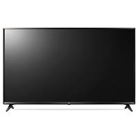 Smart Tv Led 49'' Ultra HD (4K) LG 49UJ630 su Mediaworld.it