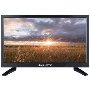MAJESTIC TVD 220 S2 LED - PRMG GRADING KOCN - SCONTO 35,00% - MediaWorld.it