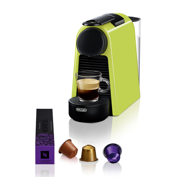 DE LONGHI Essenza Mini EN85.L - thumb - MediaWorld.it