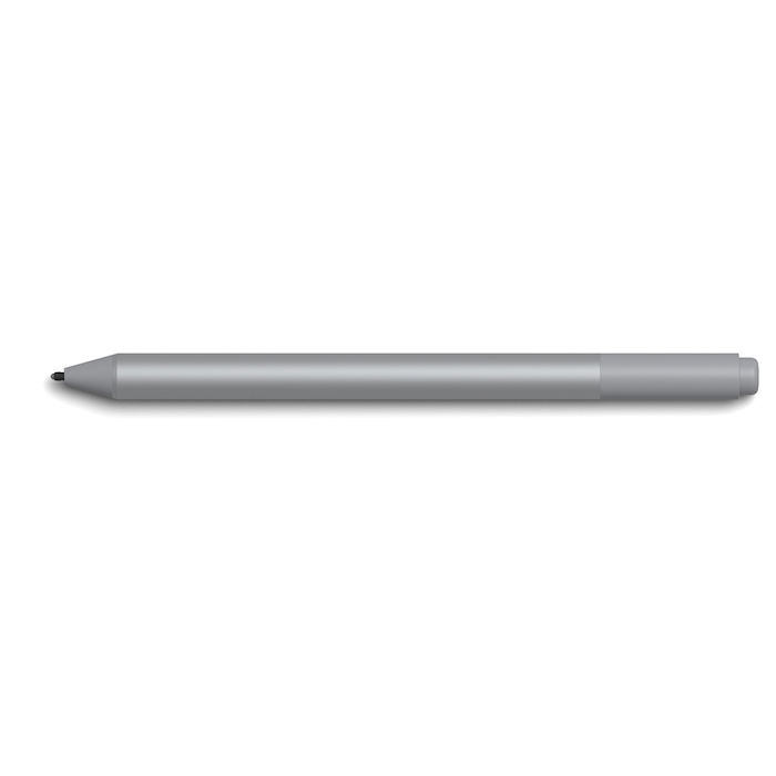 MICROSOFT Surface Pen M1776 - thumb - MediaWorld.it