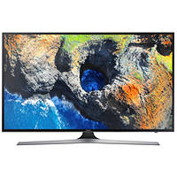 Smart Tv Led 65'' Ultra HD (4K) SAMSUNG UE65MU6120KXZT su Mediaworld.it