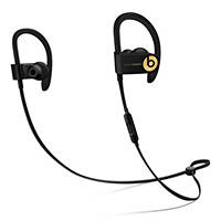 Intrauricolari sportive BEATS BY DR.DRE POWERBEATS 3 W.L T.GOLD su Mediaworld.it