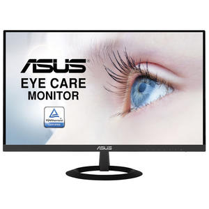 ASUS VZ249HE - MediaWorld.it