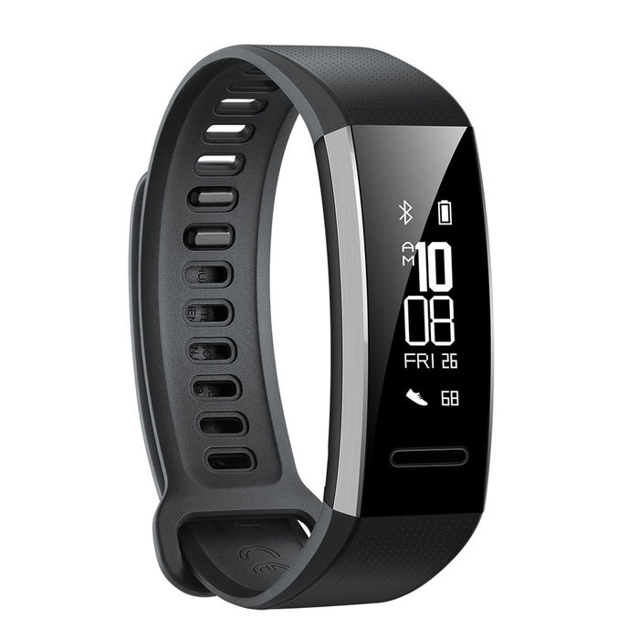 HUAWEI Band 2 Pro - PRMG GRADING OOBN - SCONTO 15,00% - thumb - MediaWorld.it
