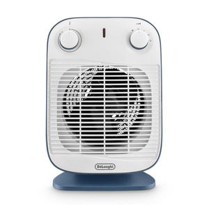 DE LONGHI HFS50B20.AV - MediaWorld.it