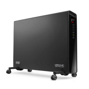 DE LONGHI HX65L22 - MediaWorld.it