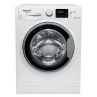 Lavasciuga HOTPOINT RDPG 96407 JS IT su Mediaworld.it