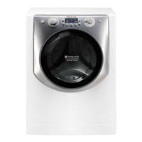 Lavasciuga HOTPOINT AQD970F 697 (EU) su Mediaworld.it