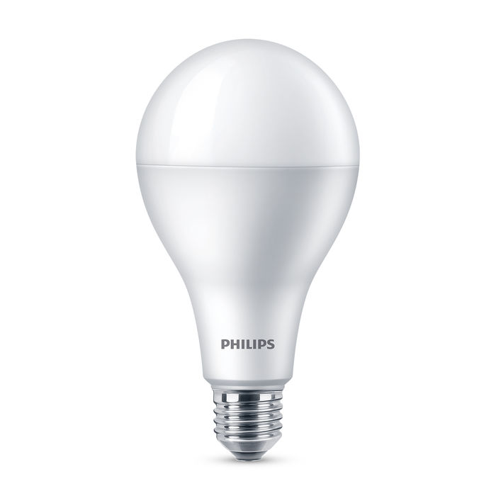 PHILIPS LED GOCCIA 150W - thumb - MediaWorld.it