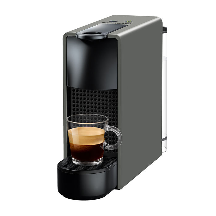 KRUPS Essenza Mini Nespresso XN110BK | Mediaworld.it
