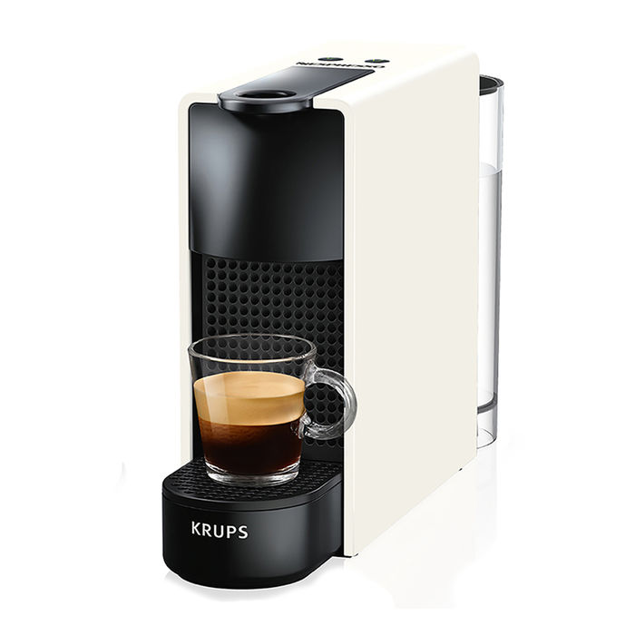 KRUPS Essenza Mini XN1101K - PRMG GRADING OOCN - SCONTO 20,00% - thumb - MediaWorld.it
