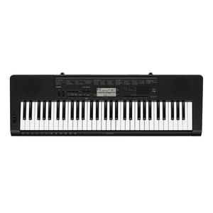 CASIO Tastiera Musicale CTK3500 - MediaWorld.it