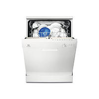 Lavastoviglie ELECTROLUX ESF5206LOW su Mediaworld.it