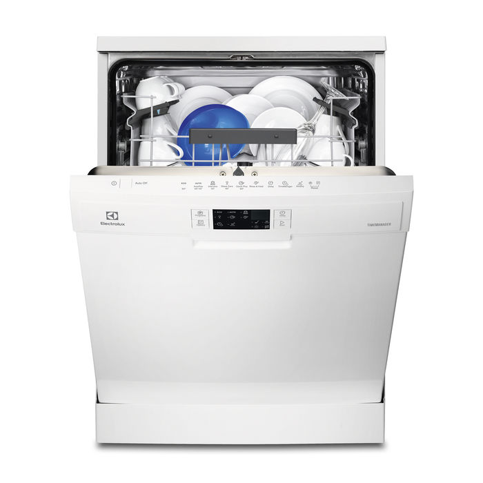 ELECTROLUX ESF5534LOW - thumb - MediaWorld.it