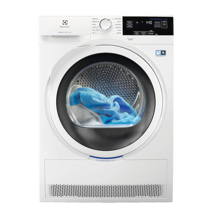 ELECTROLUX EW9HL83W3 - thumb - MediaWorld.it