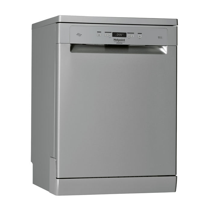 HOTPOINT ARISTON HFO 3C21 W C X - thumb - MediaWorld.it