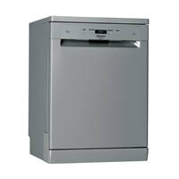 Lavasoviglie HOTPOINT ARISTON HFO 3C21 W C X su Mediaworld.it