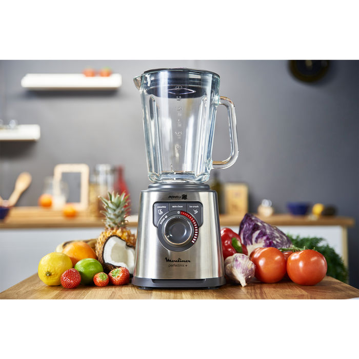 MOULINEX LM811D Perfect Mix + - PRMG GRADING OOCN - SCONTO 20,00% - thumb - MediaWorld.it