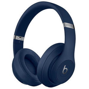 BEATS BY DR.DRE Studio3 Wireless - Blu - MediaWorld.it