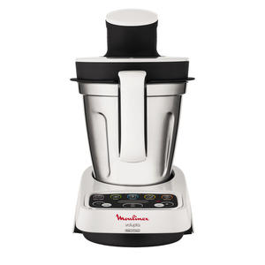 MOULINEX Volupta HF4031 - PRMG GRADING OOBN - SCONTO 15,00% - thumb - MediaWorld.it