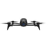 Drone PARROT BEBOP DRONE 2 FPV Power su Mediaworld.it