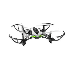 PARROT Mambo Fly - PRMG GRADING OOCN - SCONTO 20,00% - MediaWorld.it