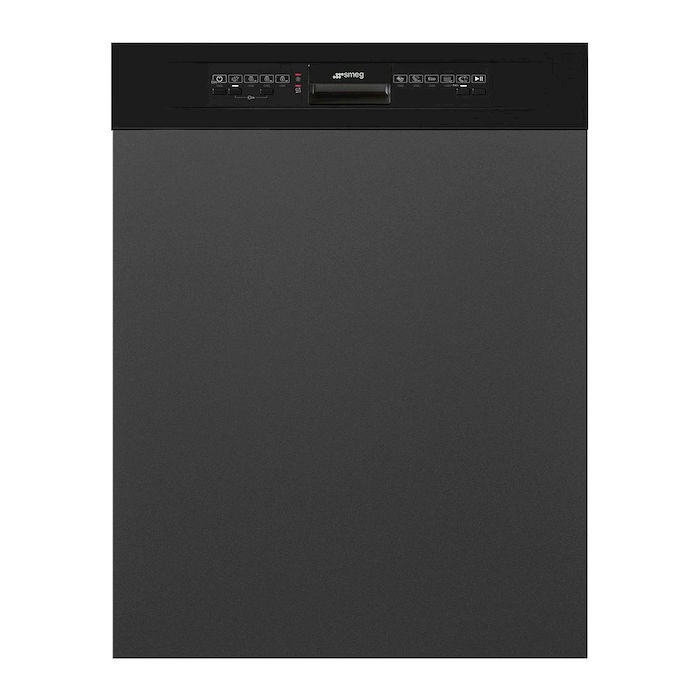 SMEG PL5222N - thumb - MediaWorld.it