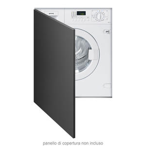 SMEG LST107-2 - MediaWorld.it