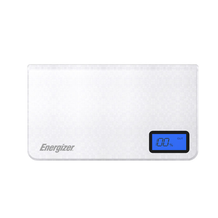 ENERG BATT 9000MAH White - PRMG GRADING KOBN - SCONTO 22,50% - thumb - MediaWorld.it
