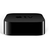 APPLE TV 4K 32GB APPLE TV 4K 32GB su Mediaworld.it
