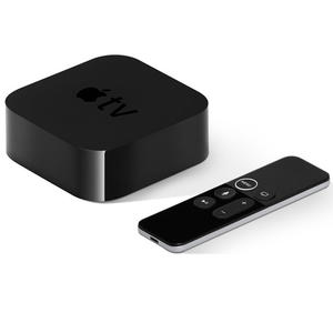 APPLE TV 32GB 2017 - MediaWorld.it
