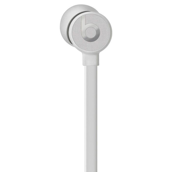 BEATS BY DR.DRE BeatsX - Argento satinato - PRMG GRADING OOAN - SCONTO 10,00% - thumb - MediaWorld.it