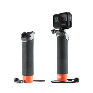 GOPRO The Handler Impugnatura galleggiante - MediaWorld.it