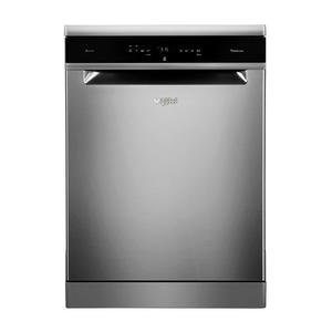 WHIRLPOOL WFO3033DLX - MediaWorld.it