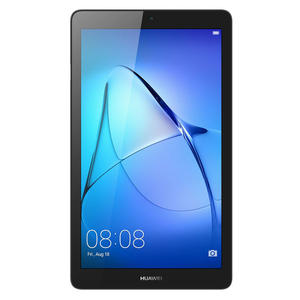 HUAWEI Mediapad T3 7.0 3G - MediaWorld.it
