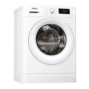 WHIRLPOOL Fresh Care FWSG71283W - MediaWorld.it