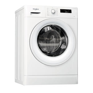 WHIRLPOOL Fresh Care FWSF61253W - MediaWorld.it