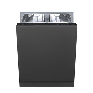 SMEG ST3326L - MediaWorld.it