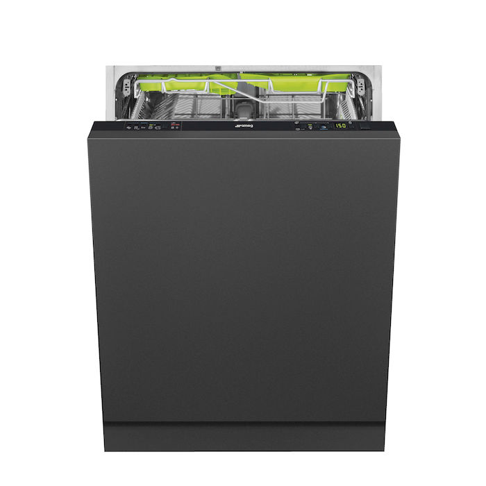 SMEG ST3337L - thumb - MediaWorld.it