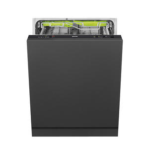 SMEG ST5233 - MediaWorld.it