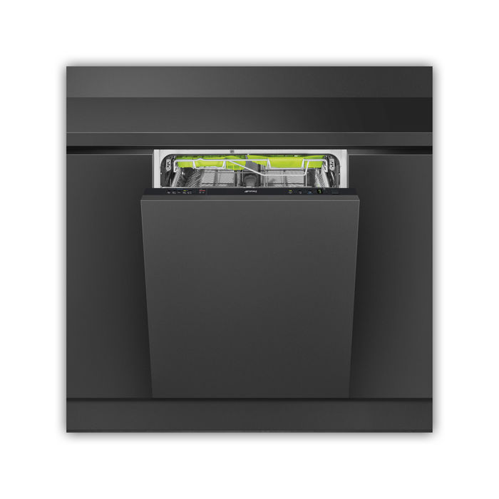 SMEG ST5335L - thumb - MediaWorld.it